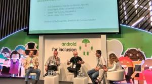 nuevas-apps-android